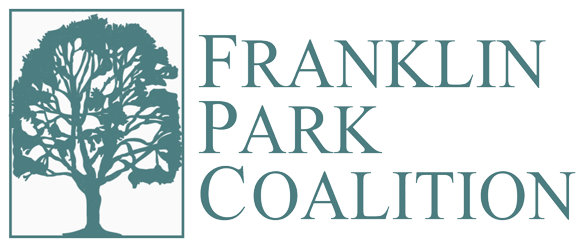 Franklin Park Coalition