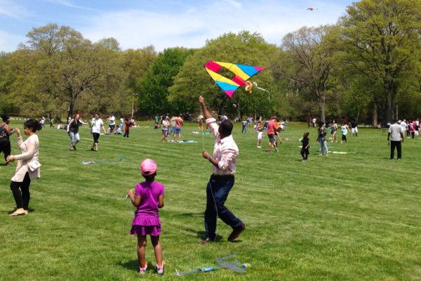 kite-wide