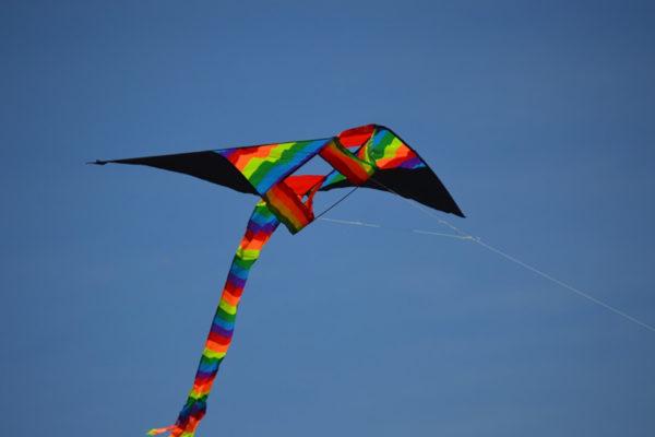 KiteBike3